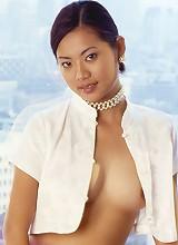 High society Thai