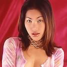 Flawless Thai pussy