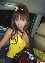 Bangkok shorttime mix