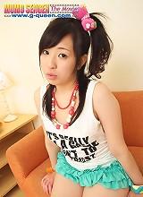 G-Queen - ChiharuSugizaki