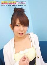 G-Queen - YukoAyana2