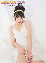 G-Queen - RikaKisaragi2