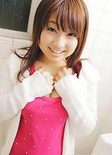 G-Queen - SaoriFukami2