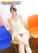 G-Queen - ChihiroNitta