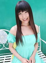 G-Queen - SihoMiyazaki