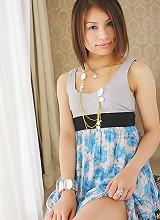 G-Queen - SizukaTakahagi