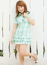 G-Queen - YukinaMori2