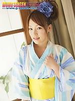 G-Queen - YukinaMori
