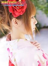 G-Queen - YunaAkiyama