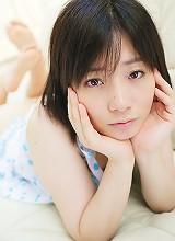 G-Queen - AmiIchinose