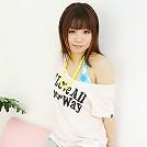 G-Queen - ChiakiKosuge3