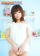 G-Queen - ChiakiKosuge2