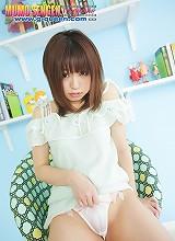 G-Queen - ChiakiKosuge
