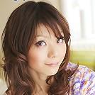 G-Queen - RenAkagi