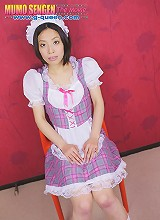 G-Queen - RioHayasaka