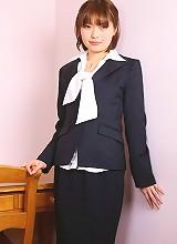 G-Queen - MaiIgarashi