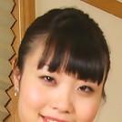 G-Queen - MikiKamigo3