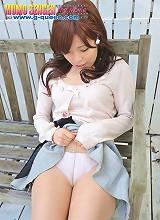 G-Queen - Yurika Goto