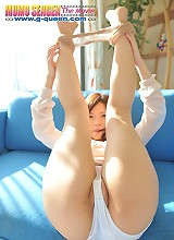 G-Queen - Yurika Goto 2