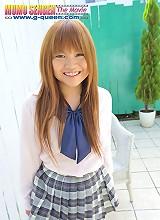 G-Queen - YuriaTakashma 4