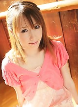 G-Queen - Yuko Ageha