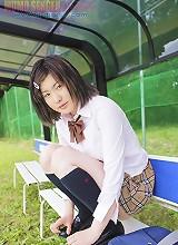G-Queen - Yukino Komiyama