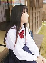 G-Queen - Mirai Himeno