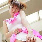 G-Queen - Aya Kinoshita02