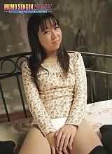 G-Queen - Marumi Takarai