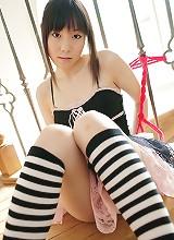 G-Queen - Hina Sakura