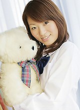 G-Queen - Ayumi Segara