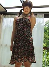 G-Queen - Mayumi Yamauchi
