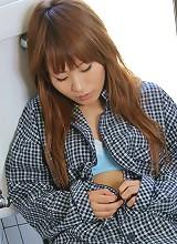 G-Queen - Nozomi Fujikawa