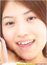 G-Queen - Mayuko Toyama