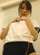 G-Queen - Ai Nakatsuka