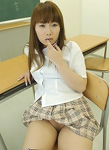 G-Queen - Tsubasa Inoue