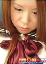 G-Queen - Yu Matsubara