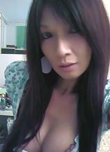 azn boobie mixture 12