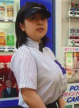 big tits mix 10
