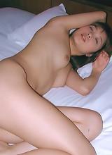 random azn pics 38