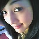 G-Queen - Emi Konishi 3