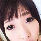 Adorable gravure idol cutie melts