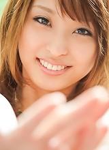 Super JAV Idol Shouko Akiyama Nude