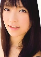 Cutie Nazuna Otoi Strips For You