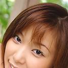 Yua Aida sexy teen