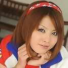 Yuka pretty teen