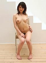 Takako Kitahara babe