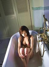 Ryo Uehara lovely