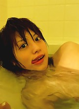 Hitomi Hayasaka hot