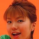 Sexy Sayaka Uchida